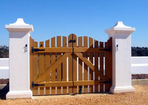 Porte_de_jardin