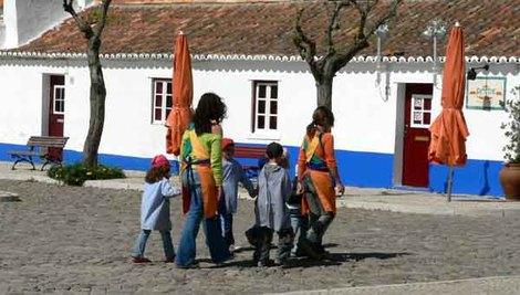 Porto_covo_enfants